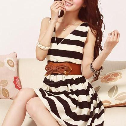 2015 summer New Fashion Women's Gir..