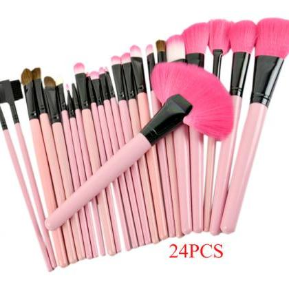 2015 fashion Professional 24Pcs Cos..