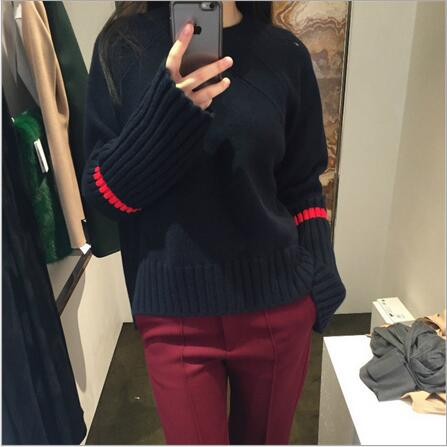 Free shipping 2016 sweater top